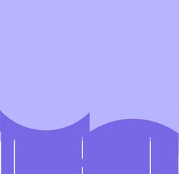 icon c 256