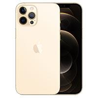 ّiPhone 12 pro max