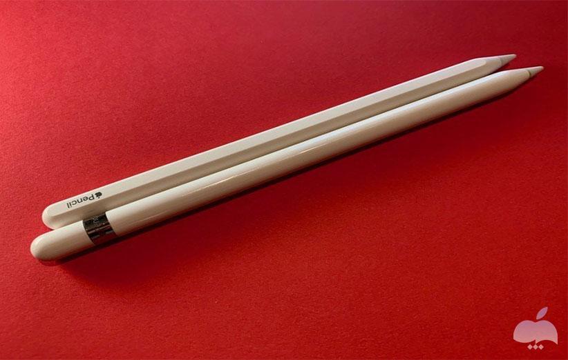 راهنمای خرید قلم لمسی برای آیپد (بررسی 5 مدل)