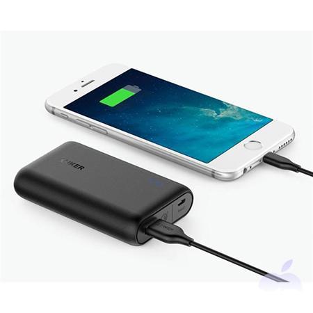 راهنمای خرید شارژر همراه
