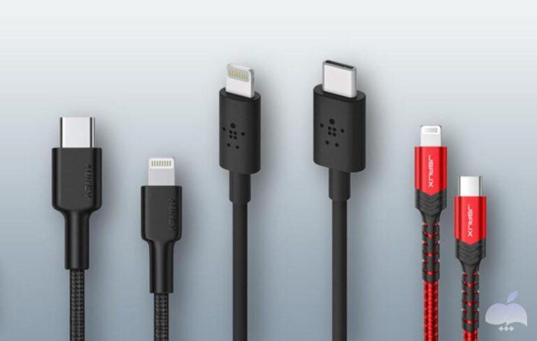 معرفی 12 مدل از پر استفاده ترین تبدیل های آیفون برای خرید
