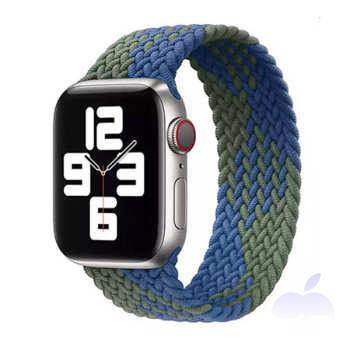 بند اپل واچ سایز 44