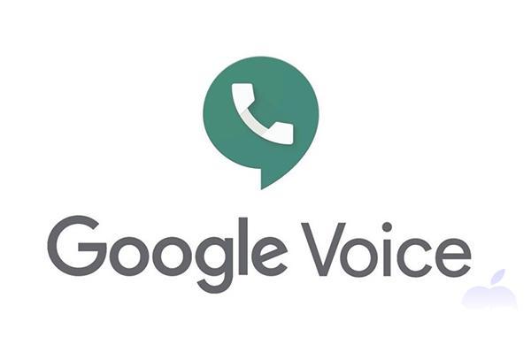 آموزش ضبط تماس تلفنی در آیفون