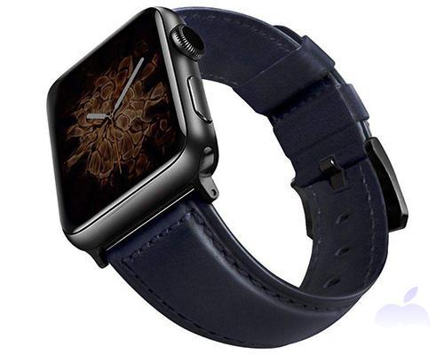 بند اپل واچ مردانه