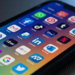 بهترین اپلیکیشن های آيفون در سال 2021 کدامند؟