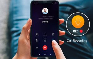 آموزش ضبط تماس تلفنی در آیفون با 3 روش