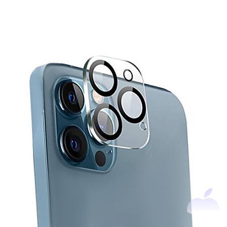 پرفروش ترین محافظ لنز دوربین آيفون