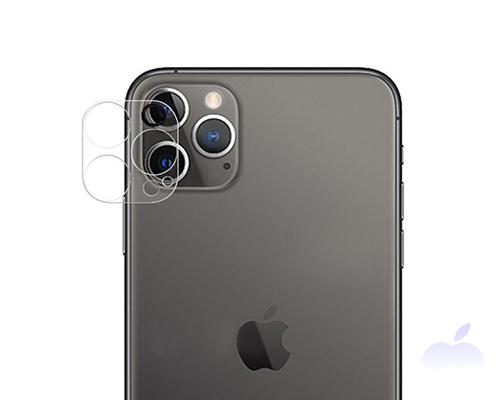 پرفروش ترین محافظ لنز دوربین آيفون 12