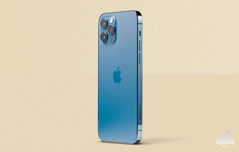 بهترین گوشی آیفون در سال 2021