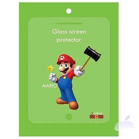 محافظ صفحه نمایش آیپد