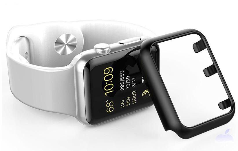 خرید 20 مدل از جدیدترین کاور اپل واچ (آپدیت 1400)
