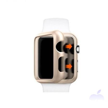 کاور اپل واچ - مدل E34