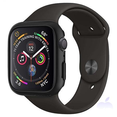 کاور اپل واچ - مدل Thin Fit