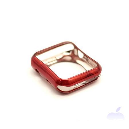 کاور اپل واچ - مدل Tpu Case