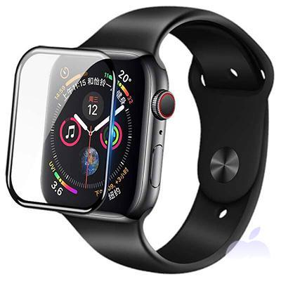 گلس اپل واچ - مدل AW44G01to