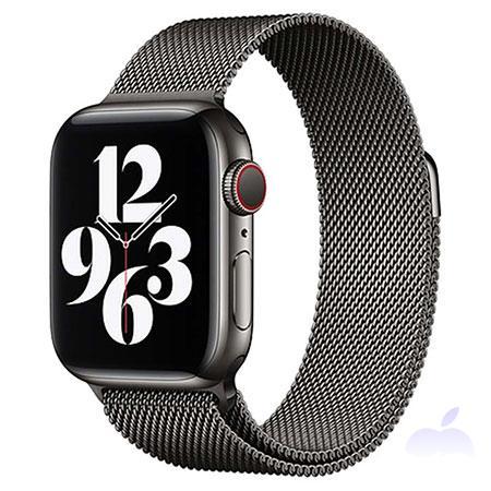 ساعت هوشمند - Apple Watch SE