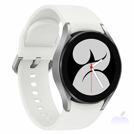 ساعت هوشمند - Samsung Galaxy Watch 4