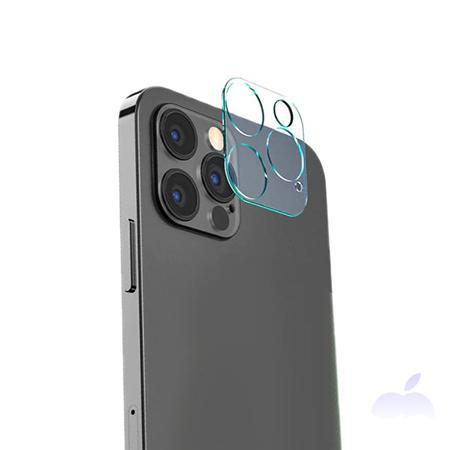 بهترین لوازم جانبی آیفون 12 پرو مکس - محافظ لنز دوربین