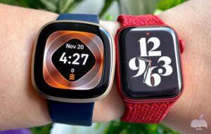 خرید بهترین ساعت هوشمند در سال 2021 (بودجه های مختلف)