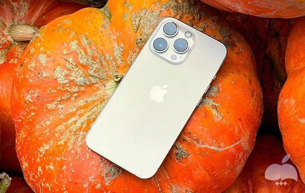 iPhone 13 Pro - Price