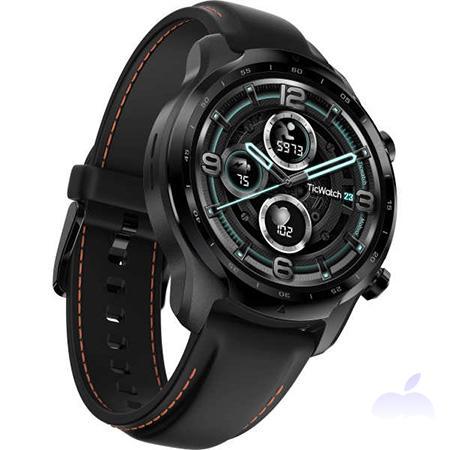 ساعت هوشمد - tic watch pro3